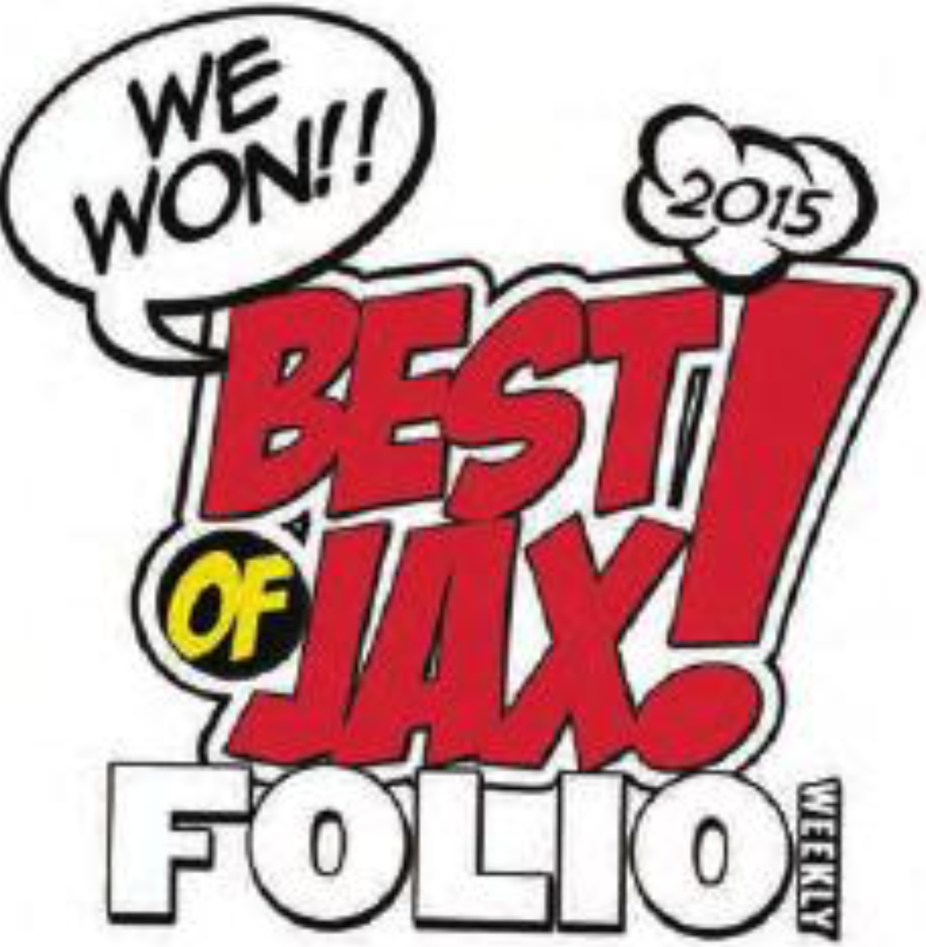 best of jax folio